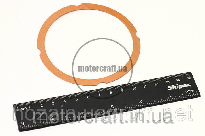 Прокладка головки цилиндров 178 т105 (шт.), фото 2