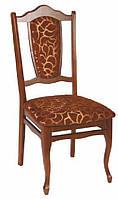 Деревянный стул Верона