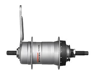 Планетарная втулка Shimano Nexus Inter-3 SG-3C41 36H