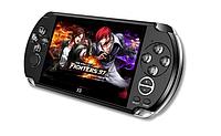 Портативная консоль PSP X9 (50)