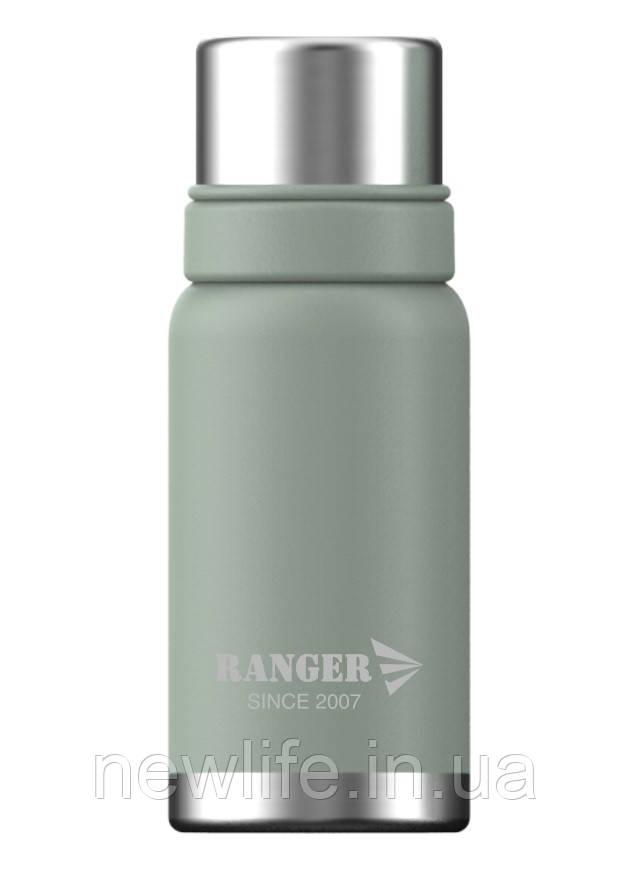 Термос Ranger Expert 0,5 л.
