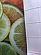 Декоративная Настенная Панель ПВХ (плитка Цитрус), фото 7