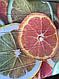 Декоративная Настенная Панель ПВХ (плитка Цитрус), фото 9