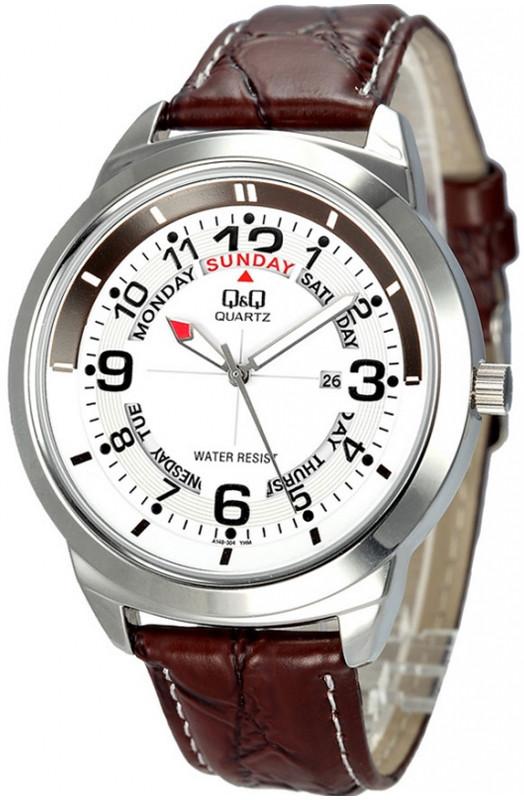 Мужские часы Q&Q A148J304Y