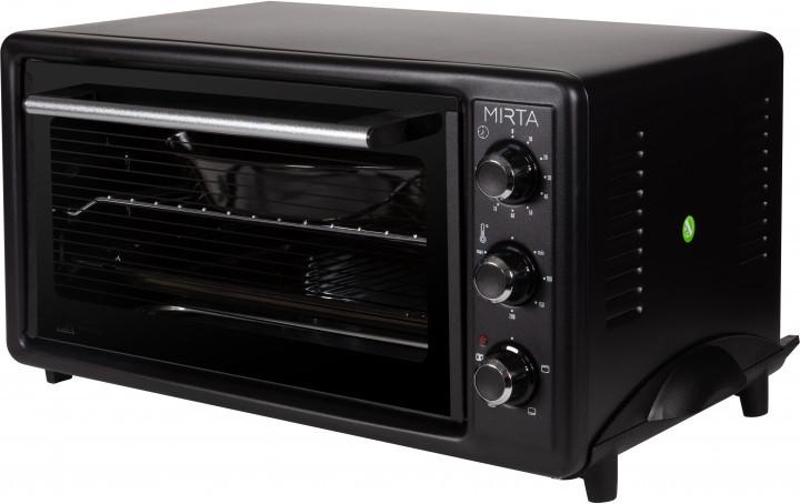 Электрическая печь Mirta MO-0045 CB