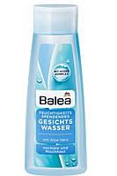 Тоник для нормальной и комбинированной кожи BALEA Erfrischendes Gesichtswasser mit Lotusbluten-Extrakt