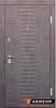 Двери бронированые 285