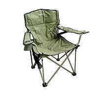Складное кресло Ranger Rshore Green FC99806, фото 1