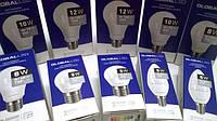 Уже в продаже!Светодиодные лампы по цене обычных экономок!
