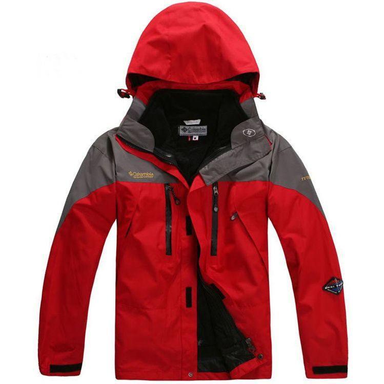 77103a0b2394 Мужская куртка. Куртка мужская columbia. Куртки Коламбия. Демисезонные куртки  мужские, ...