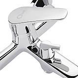Набор смесителей Q-tap Set CRM 35-111, фото 5