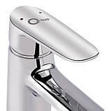 Набор смесителей Q-tap Set CRM 35-211, фото 5