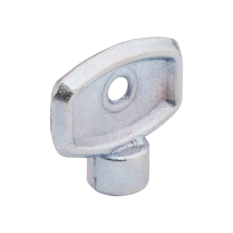 Ключ під кран Маєвського SD Plus