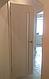 """Дверь межкомнатная Новый стиль Квадра """" Глория """" 60, 70, 80, 90 Венге Brown, фото 5"""
