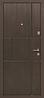 Двери бронированые 341