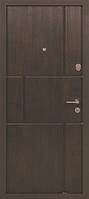 Двери бронированые 341, фото 1