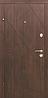 Двери бронированые 228