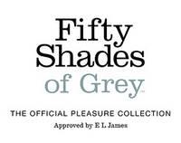 50 Оттенков Серого (Fifty Shades of Grey)