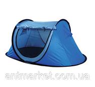 """Палатка одноместная KingCamp """"Venice"""""""