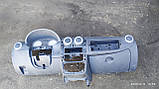 Панель приборов (торпедо) Рено Логан / Логан MCV / Сандеро / Дастер б/у, фото 2