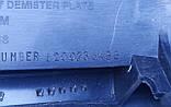 Панель приборов (торпедо) Рено Логан / Логан MCV / Сандеро / Дастер б/у, фото 4