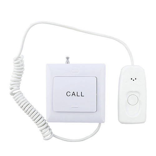 Кнопка вызова персонала R-109 для больниц