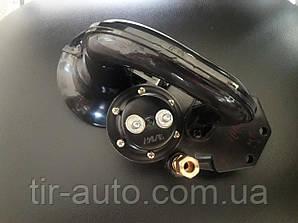 Сигнал DAF 95XF / VOLVO FH12 пневматический 24V ( Mega ) 1209000061-MG