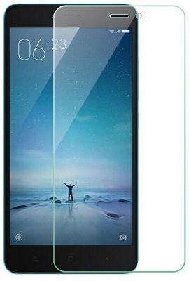 Защитное стекло 1TOUCH 2.5D Xiaomi Redmi 3, Redmi 3S
