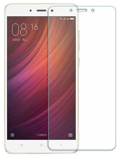 Защитное стекло 1TOUCH 2.5D Xiaomi Redmi Note 4