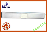 Светильник светодиодный Alesto – LED Line 70 см Линейная лампа 30 Вт 220V IP40 3000 кв
