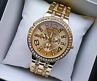 Часы женские Geneva 3280