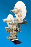 Аппликатор автоматический LH-107