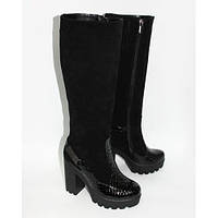 Женская кожаная обувь в Николаеве. Сравнить цены, купить ... 853c12d25e1