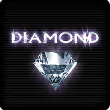 Гідромасажні бокси Diamond