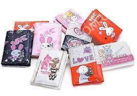 Детский кошелек Разные варианты Любые на выбор