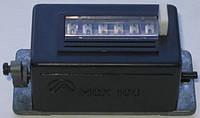 Механизм счета ходов — СХ-106 (МСХ.106)