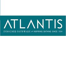 Гідромасажні бокси Atlantis