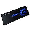 Компьютерный игровой коврик для мышки Stitched Logitech G (90см*40см), фото 2