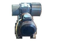 Привод занавеса ПЗ-2М