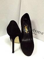 Босоножки Yves Saint Laurent в Украине. Сравнить цены, купить ... 4d2182ed2b2
