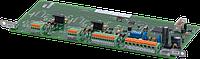 Модуль последовательных интерфейсов