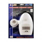 Датчик света 601,фонари, комплектующее,светотехника и аксессуары, датчики света