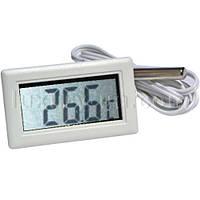 Усовершенствованный Термометр WSD -10/ WSD -11 / 1050