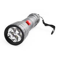 Фонарь 7086-5 C,фонари Police,фонари, комплектующее,светотехника и аксессуары