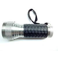 Фонарь 5 кристалов 5/3Н, A103-5 С,фонари Police,фонари, комплектующее,светотехника и аксессуары