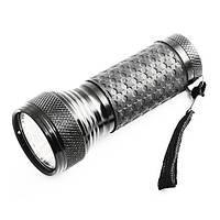 Фонарь 9 кристалов 9/3Н, А103-9 С,фонари Police,ручные фонари, комплектующее,светотехника и аксессуары