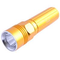 Фонарь Police EZ30-XPE, магнит,фонари Police,ручные фонари, комплектующее,светотехника и аксессуары