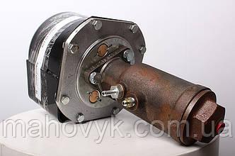 Тормозной цилиндр с сервомотором L34 Stalowa Wola (423-01-0000)