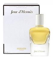 HERMES JOUR D'HERMES EDP 85 мл женская парфюмированная вода