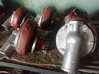 Насос водяной Т-130,Т-170, Д-160,(16-08-140СП)